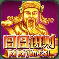 Ri-Ri-Jin-Cai