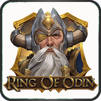 Ring-of-Odin