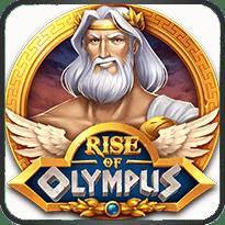 Rise-of-Olympus