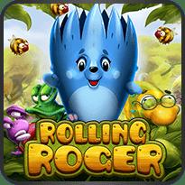 Rolling-Roger