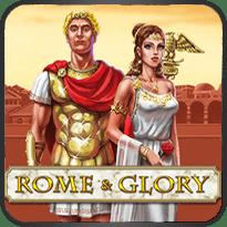 Rome-and-Glory