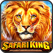 Safari-King™
