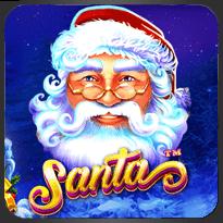 Santa™