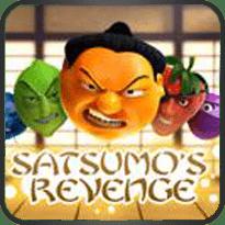 Satsumo's-Revenge
