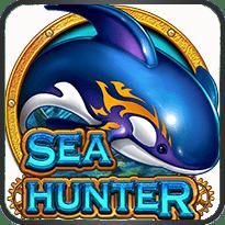 Sea-Hunter