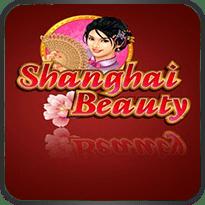 Shanghai-Beauty