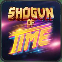 Shogun-of-Time