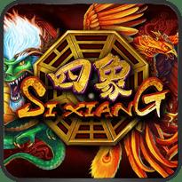 Si-Xiang