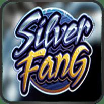 aSilver-Fang