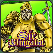 Sir-Blingalot