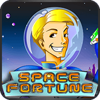 Space-Fortune