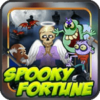 Spooky-Fortune™