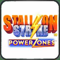 Stallion-Strike