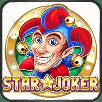 Star-Joker