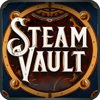 Steam-Vault