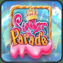 Sugar-Parade