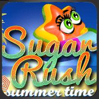 Sugar-Rush-Summer-Time