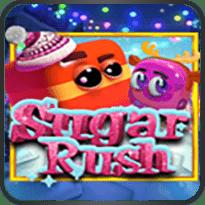 Sugar-Rush-Winter