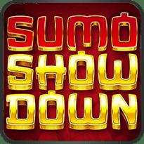 Sumo-Showdown-4-reels