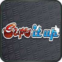 Supe-It-Up