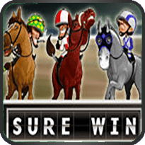 Sure-Win