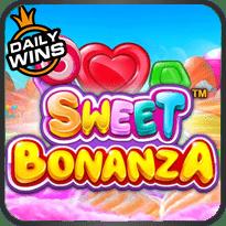 Sweet-Bonanza™