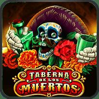 Taberna-De-Los-Muertos