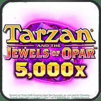 Tarzan®-and-the-Jewels-of-Opar