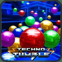 Techno-Tumble