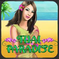 Thai-Paradise