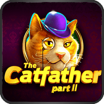 The-Catfather-Part-II