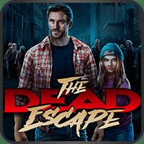 The-Dead-Escape