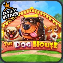 The-Dog-House™