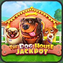 The-Dog-House-JP™