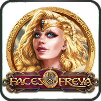 The-Faces-of-Freya