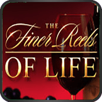 The-Finer-Reels-of-Life