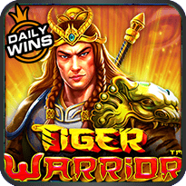 The-Tiger-Warrior™