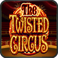 The-Twisted-Circus