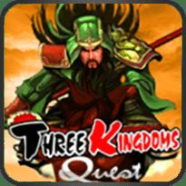 Three-Kingdoms-Quest
