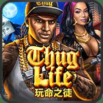 Thug-Life