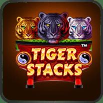 Tiger-Stacks