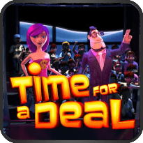 Time-for-a-Deal