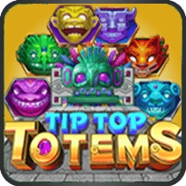 Tip-Top-Totems
