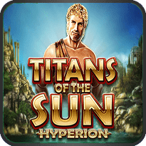 Titans-of-the-Sun-Hyperion
