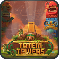 Totem-Towers