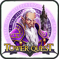 Tower-Quest
