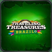 Traveling-Treasures-Brazil
