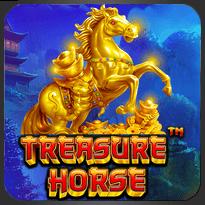 Treasure-Horse™