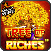 Tree-of-Riches™