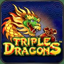 Triple-Dragons™